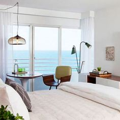 Miami Beach hotels |