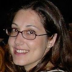 Dr. Carla Bleve, University of Wuppertal, Pierre Auger Observatory team