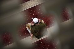 muslim man praying - Google Search
