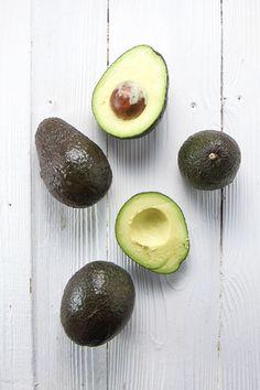 avocado profile