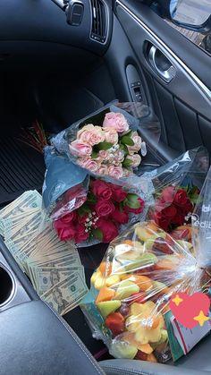 Valentine Gifts For Girlfriend, Boyfriend Gifts, Valentines, Romantic Gifts For Girlfriend, Perfect Boyfriend, Relationship Goals Tumblr, Relationships, Birthday Goals, Boyfriend Gift Ideas