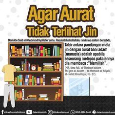 Islamic Phrases, Islamic Qoutes, Islamic Messages, Muslim Quotes, Islamic Inspirational Quotes, Religious Quotes, Hijrah Islam, Doa Islam, Pray Quotes