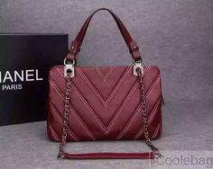 97 Best Chanel handbags images   Chanel handbags, Chanel bags, Bags 50a7a24bd3
