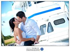 boat engagement pic ideas Boat Pics, Marrying My Best Friend, You And I, I Am Awesome, Best Friends, Engagement, Future, Photography, Wedding