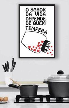 Kitchen Tables: For All Tastes! Lettering Tutorial, Hand Lettering, Diy Tumblr, Posca, Kitchen Shelves, Kitchen Tables, Blackboards, Home Hacks, House Painting