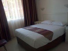 Hotel Royal Ushaka, Durban, South Africa - Booking.com
