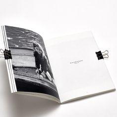Personnalisé neuf petite fille wooden scrapbook//livre photo//souvenirs