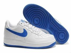 the latest bd733 9ef69 Air Force 1, Nike Air Force Ones, Nike Running Shoes Women, Women Nike