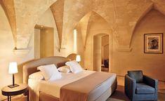 Travel Directory - La Fiermontina - Lecce, Italy   Wallpaper* Magazine
