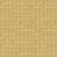 #Bisazza #Oro 2x2 cm 20.201/P   Gold auf Glass   im Angebot auf #bad39.de 1720 Euro/Pckg.   #Mosaik #Bad #Küche