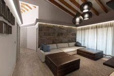 Cuernavaca House by Kababie Arquitectos