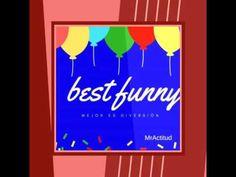 Playeras #MrActitud best funny #MrActitudCamisetas