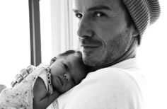 hot guys with babies awh yeahh