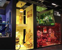 Möbelmesse Köln 2016