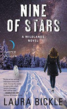 Nine of Stars: A Wildlands Novel by Laura Bickle https://smile.amazon.com/dp/0062437666/ref=cm_sw_r_pi_dp_x_ZTCtybHT55S65