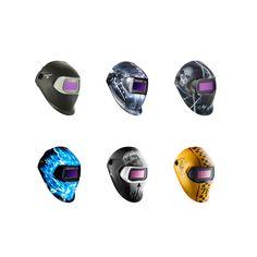 HG pro Solar Auto Darkening Welding Helmet Arc Tig mig certified mask JL