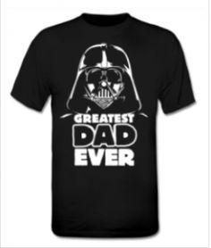 Infos zum T-Shirt bedrucken