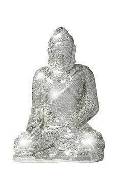 beccaria buddhist single men Buddhist singles - welcome to the simple online dating site, here you can chat, date, or just flirt with men or women sign up for free and send messages to single women or man.