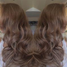 B Hairstyles, Long Hair Styles, Beauty, Hair, Haircuts, Hairdos, Hair Looks, Cosmetology, Long Hairstyles
