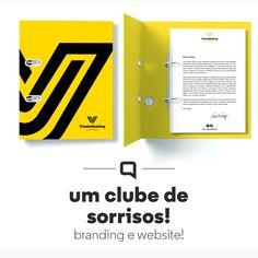 Website com branding Marketing Digital, Tech Companies, Company Logo, Branding, Website, Logos, Brand Management, Logo, Identity Branding