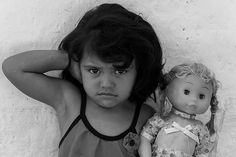 Storyteller: Dear Humanitarian photographer asking for money to complete your project
