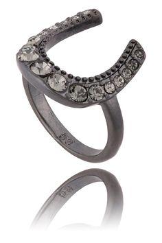 #ByDziubeka #pierscionek #ring #jewelry