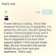 Paiq dating quotes