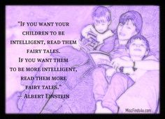 Reading quotes for parents 3