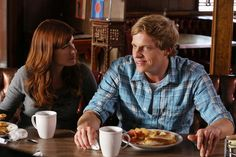 """It perfectly captures Los Angeles. 