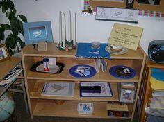 DSCN8664 | by Ashland Montessori School