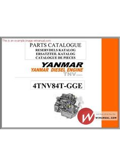 Komatsu linkone mining 09 2015 official and setup manual serial size yanmar gge engine parts catalog auto workshop repair manuals online fandeluxe Gallery
