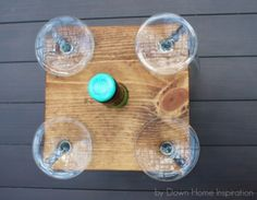 wine-bottle-holder-2
