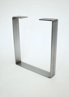 Flat bar base custom job