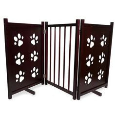 Dog Gates products