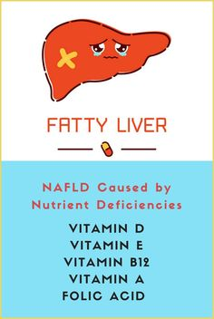 "Millions don't realize the urgency of liver risk. But liver fat buildup is a ticking time bomb. That's because non alcoholic fatty liver disease (NAFLD) is silent. Millions might already have it. But that's about to change. Most cases of NAFLD are caused by poor diet. And what most doctors won't be telling you is, ""Forget the drug."" In fact, drug toxicity contributes to liver failure. But Dr. Saunders will tell you a few simple steps you can do to avoid fatty liver and still enjoy life."