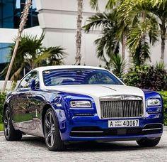 Rolls Royce~