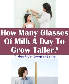 5 Mighty Clever Ideas: What Time Should I Sleep To Grow Taller Increase Height Low.Is 20 Too Late To Grow Taller Grow Taller Subliminal Booster.Increase Height After Get Taller, How To Grow Taller, How To Become Tall, Stretches To Grow Taller, Increase Height, Weight Lifting Workouts, Short People, Improve Posture, Growth Hormone