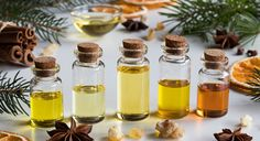 7 Essential Oils To Balance Your Hormones Plant Therapy Essential Oils, Now Essential Oils, Oregano Essential Oil, Young Living Essential Oils, Simply Aroma, Relaxing Oils, Remedies For Menstrual Cramps, Cellulite, Natural Calm