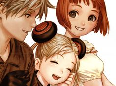Last Exhile Range Murata, Last Exile, Manga Mania, Character Art, Character Design, Anime Watch, Anime Group, Perspective Art, Pretty Drawings