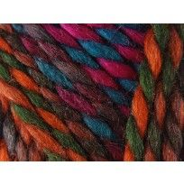 great prices and shipping on all Stylecraft yarn.