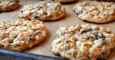 Oatmeal - Gluten Free Amazing Easy Cookies Even Microwave Them Using just 3 ingredients, make super healthy cookies with minimal effort.
