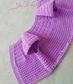 Fare Dişi Örneği Crochet Top, Crochet Hats, Bambam, Lana, Adidas Sneakers, Knitting, Kids, Fashion, Waistcoat Designs