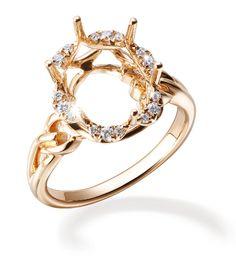 Legrand Jewellery (Mfg) Co Ltd #Booth No.B46139 #FineJewelry #JCK #HongKongPavilion #Design #Jewelry #Ring #Style #Gold #LasVegas #Jckevents #Preview #Luxury #Jewels #JewelleryDesign #BlingBling #Inspire