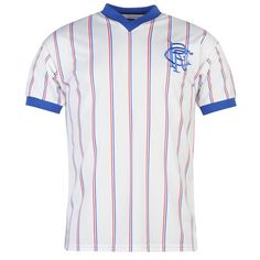 20 Best Scottish Clubs images | Mens tops, Retro, Shirts