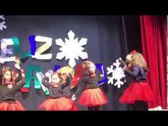 Birthday, Youtube, Christmas Costumes, Holiday Parties, Christmas Music, Festivals, Noel, Birthdays, Youtubers