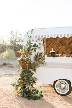 Who Knew Southern Blooms in the Desert Was Such an Epic Combo! Autumn Wedding, Boho Wedding, Vaulting, Deserts, Southern, Bloom, Image, Desserts, Bohemian Weddings