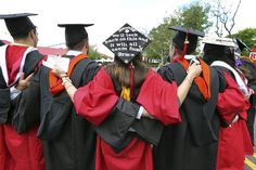 The federal government is on track to forgive at least $108 billion in U.s. student debt in coming years, according to a report projecting for the first time the full cost of plans that tie borrowers' payments to their earnings.