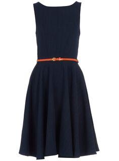 I think I need this dress!