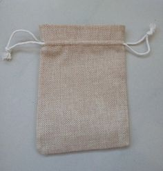 Find More Packaging Bags Information about 12*17 10pcs Vintage Style handmade Jute Sacks Drawstring gift bags for jewelry/wedding/christmas Packaging Linen pouch Bags,High Quality gift cheap,China bag filters for water Suppliers, Cheap bag gift from Fashion MY life on Aliexpress.com