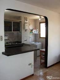 Resultado de imagen de ventanas cocina comedor